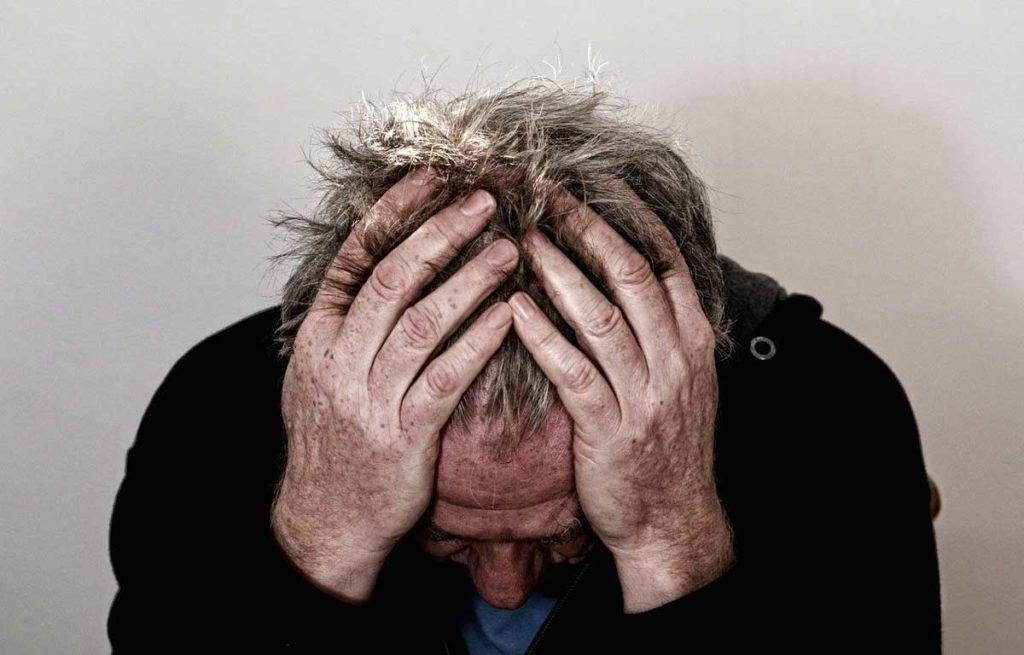 ansiedad-y-depresión