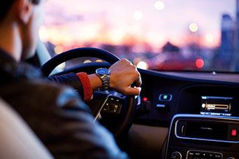 carnet-de-conducir