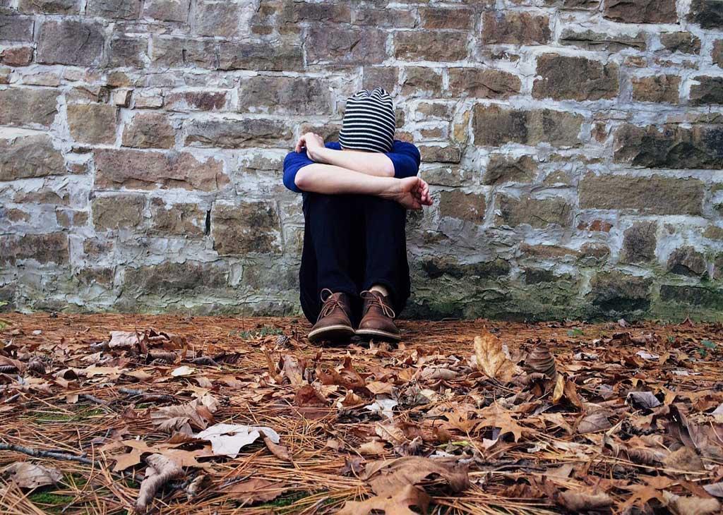 trastornos-de-ansiedad-y-depresión